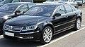 VW Phaeton Facelift 2010.JPG