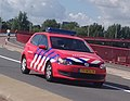 VW Polo Fire car (44861223902).jpg
