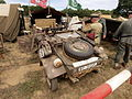 VW Typ 82 Wehrmacht WH-1644380 pic1.JPG