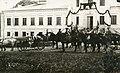 Vałožyn, Tyškievič. Валожын, Тышкевіч (1930-39).jpg