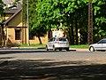 Vaciesa iela - panoramio (4).jpg