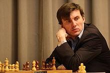 Картинки по запросу фото гроссмейстер Вадим Малахатько