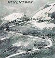 Vainqueurs de la côte du Ventoux avant 1914.jpg