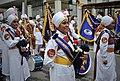 Vaisakhi Day Celebration (8651688584).jpg