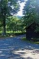 Valašsko - Karolinka - Pod Obecnicu - View NE.jpg