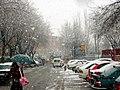 Valdemoro (Madrid) nevada 2005 05.jpg