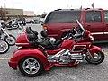 Valdosta Outback Riders 2014 Toy Ride 39.JPG