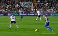 Valencia CF - Español 2012 ^15 - Flickr - Víctor Gutiérrez Navarro.jpg