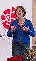 Valkonferens 2014 med Carin Jämtin (cropped).jpg