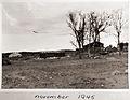 Vallø bilde10 november 1945.jpg