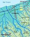 Valle Niceto mappa.jpg