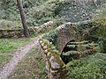 Vallestàvia. Petit pont romànic 1.jpg