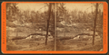 Valley Cemetery, near entrance, by C. K. Burns.png
