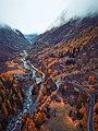 Valsavarenche Valley (24566840408).jpg