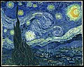 VanGogh-starry night ballance1.jpg