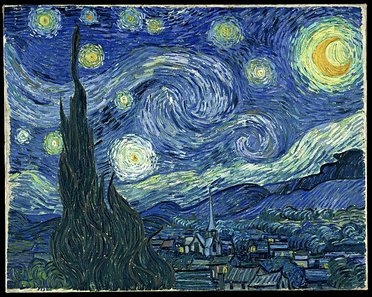 پرونده:VanGogh-starry night ballance1.jpg