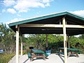 Van Fleet Trail; Mabel Station-Picnic Area.jpg