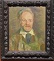 Van Gogh, Portrait of Julien Tanguy, 1887, Ny Carlsberg Glyptotek, Copenhagen (36419826585).jpg