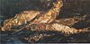 Van Gogh - Stillleben mit Bücklingen1.jpeg