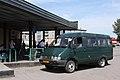 Van in Asino, Russia.jpg