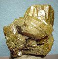 Vanadinite-133550.jpg