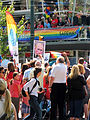 Vancouver, BC 813 Pride festival.jpg