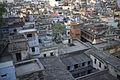 Varanasi, India (21176427746).jpg