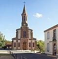 Varennes (Tarn-et-Garonne) Eglise.jpg