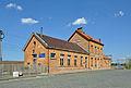Varsenare Station R01.jpg
