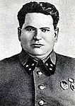 Vasily Gerasimenko.jpg