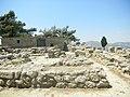 Vathypetro-elisa atene-3905.jpg