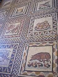 Vatican Museum mosaic 2.jpg