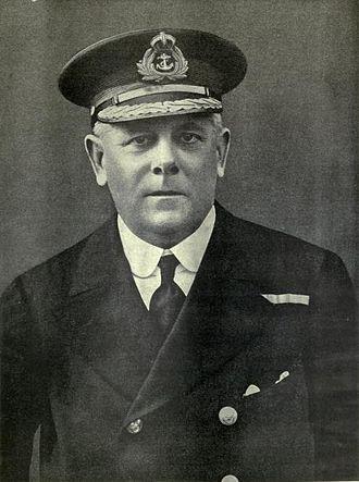 Charles Vaughan-Lee - Image: Vaughan Lee