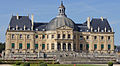 Vaux le Vicomte b (adjusted).jpg