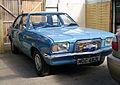 Vauxhall (3357349258).jpg