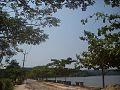 Vavvamoola Lake road before tarring.jpeg