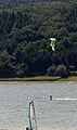 Veľká Domaša - Kitesurfing-5566.jpg