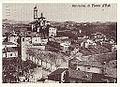 Vecchio panorama Piovà.jpg