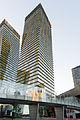 Veer Towers East.jpg