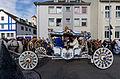 Veilchendienstagszug 2014 (13000281713).jpg