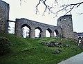 Velhartice hrad 2.jpg
