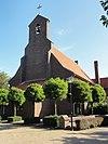 velp rijksmonument 514141 kerk tolschestraat 21 voorzijde