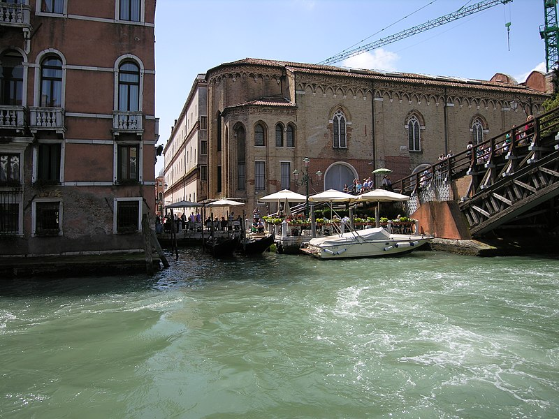 File:Venezia-Murano-Burano, Venezia, Italy - panoramio (193).jpg