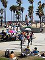 Venice Beach 3 L.A..jpg