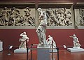 Venus Milo - replica in Pushkin museum 03 by shakko.jpg