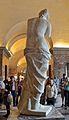 Venus de Milo 2, Louvre 22 May 2014.jpg