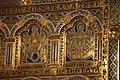 Verdun Altar (Stift Klosterneuburg) 2015-07-25-091.jpg