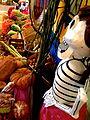 Verduras y más.jpg