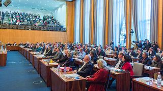 Vereidigung und Amtseinführung von Oberbürgermeisterin Henriette Reker-4404.jpg