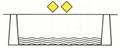 Verkeerstekens Binnenvaartpolitiereglement - G.1.b (65627).png